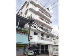 PP Mansion Apartment image 1