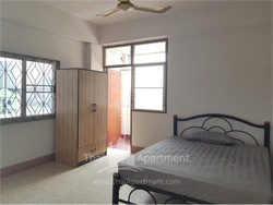 PP Mansion Apartment image 2