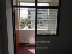 PP Mansion Apartment image 4