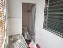 PP Mansion Apartment image 5