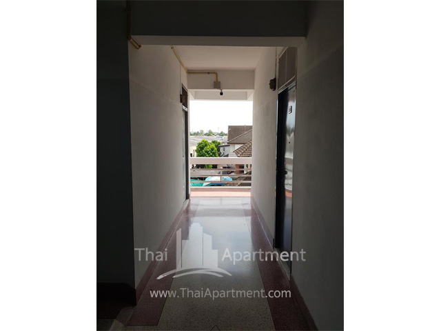 PP Mansion Apartment image 6
