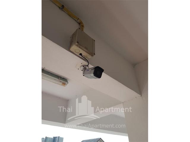 PP Mansion Apartment image 7