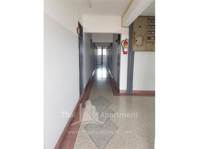 PP Mansion Apartment image 8