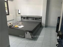 Baan Heng Apartment Silom 13 image 3