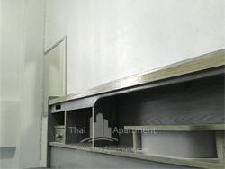 Baan Heng Apartment Silom 13 image 4