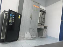 Baan Heng Apartment Silom 13 image 5