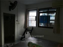 Baan Heng Apartment Silom 13 image 6