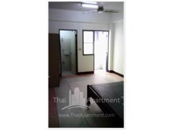 K.T. Apartment  image 1