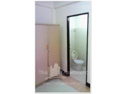 K.T. Apartment  image 2