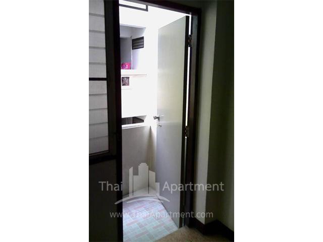 K.T. Apartment  image 3