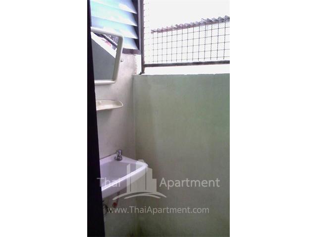 K.T. Apartment  image 4