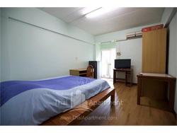 Baan Chang Phueak Apartment image 1