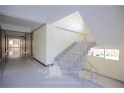 Baan Chang Phueak Apartment image 3