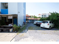Baan Chang Phueak Apartment image 5