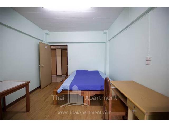 Baan Chang Phueak Apartment image 2