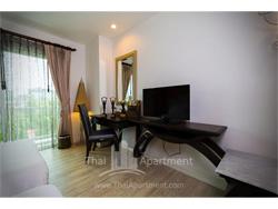 Chillax Resort image 4