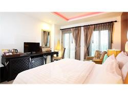 Chillax Resort image 6