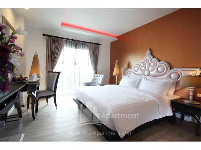 Chillax Resort image 1