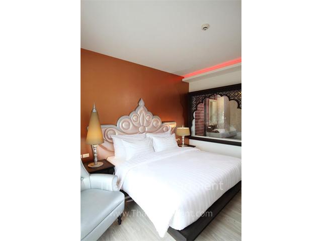 Chillax Resort image 2