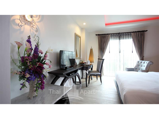 Chillax Resort image 3