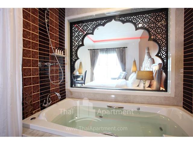 Chillax Resort image 5