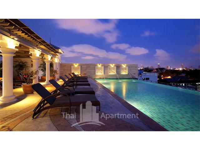Chillax Resort image 7