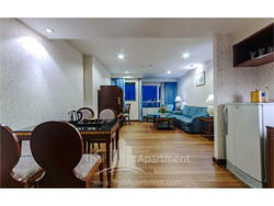 Prince Suites Residence image 1