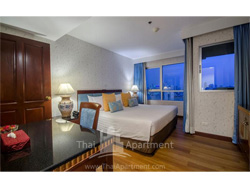 Prince Suites Residence image 3