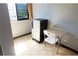 มหา อพาร์ทเม้นท์ รูปที่ 3