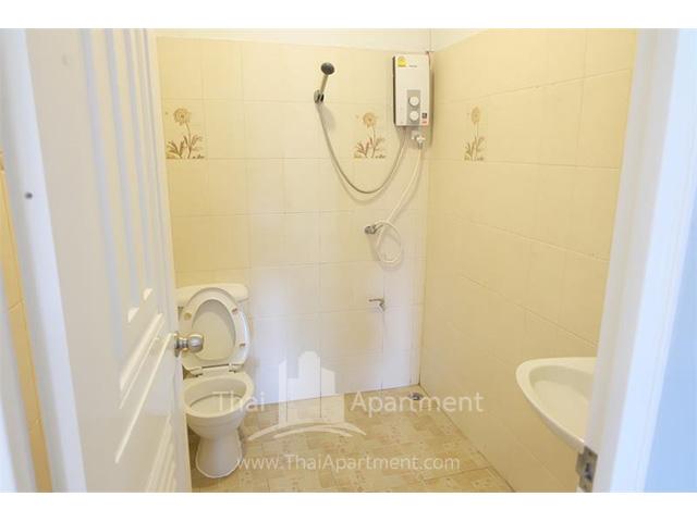 มหา อพาร์ทเม้นท์ รูปที่ 4