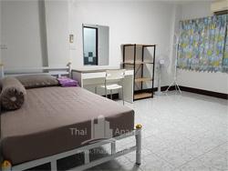 ห้องพักหญิงให้เช่ารายเดือนใกล้ รพ หัวเฉียว (ว่าง 1/02/64) รูปที่ 2