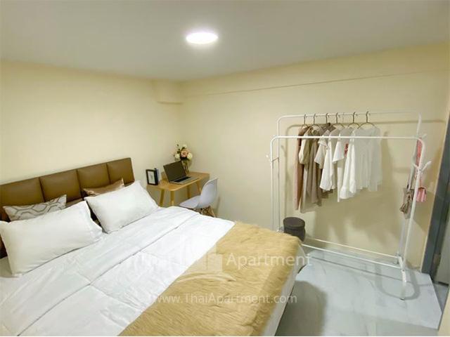 หอพักสตรี InDoors เปิดใหม่ ใกล้สยาม,จุฬา image 2