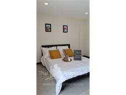 The Liang Residence image 6