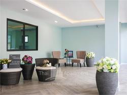 The Liang Residence image 8