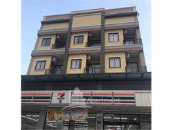 Bangna residence image 1