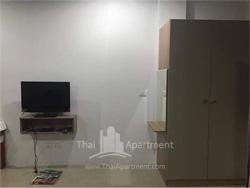 Bangna residence image 3