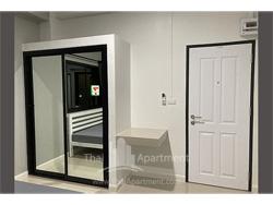 AP Apartment รูปที่ 3