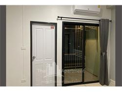 AP Apartment รูปที่ 5