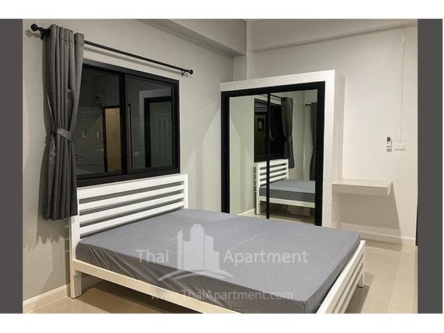 AP Apartment รูปที่ 2