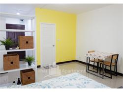เดอะ ซันไรส์ อพาร์ทเม้นท์ รูปที่ 12