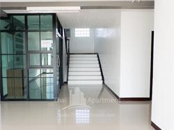 เดอะ ซันไรส์ อพาร์ทเม้นท์ รูปที่ 19