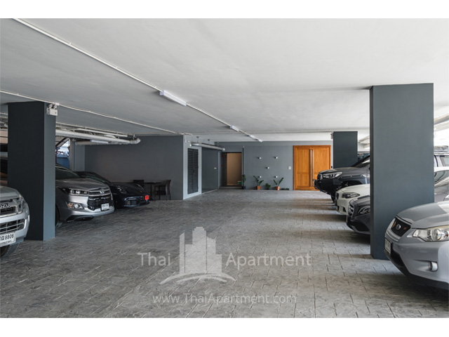 101 Residence รูปที่ 25