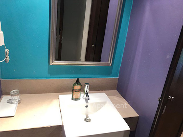โรงแรมสวัสดี สุขุมวิท ซอย8 รูปที่ 10