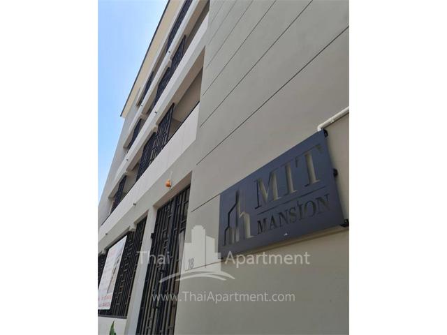 MIT Mansion image 12