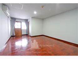 บ้านสุขศรีการ @วงเวียนใหญ่ รูปที่ 18