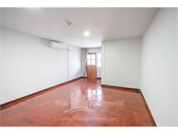 บ้านสุขศรีการ @วงเวียนใหญ่ รูปที่ 19
