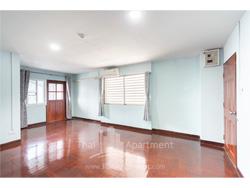 บ้านสุขศรีการ @วงเวียนใหญ่ รูปที่ 22