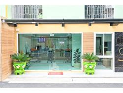 บ้านสุขศรีการ @วงเวียนใหญ่ รูปที่ 29
