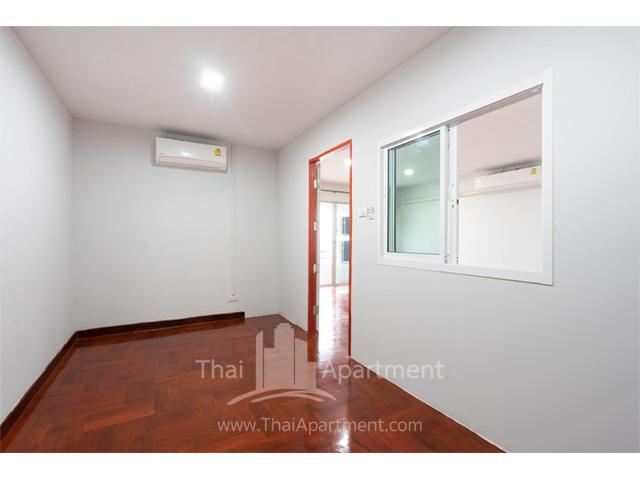 บ้านสุขศรีการ @วงเวียนใหญ่ รูปที่ 15