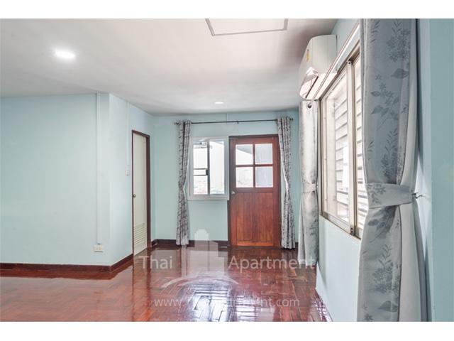 บ้านสุขศรีการ @วงเวียนใหญ่ รูปที่ 23